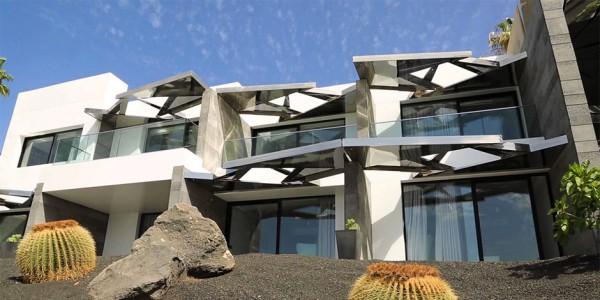 Thomas Wellness Group equipará el spa del hotel La Isla y el Mar en Lanzarote