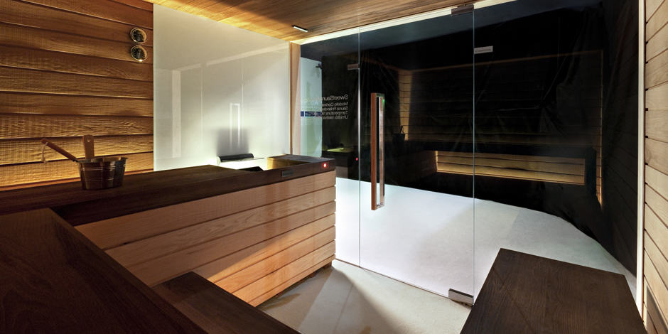 De enfermería a despacho diplomático: curiosidades sobre la sauna finlandesa