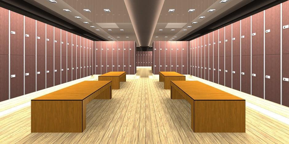 ¿Qué factores tenemos en cuenta para diseñar un espacio Wellness?