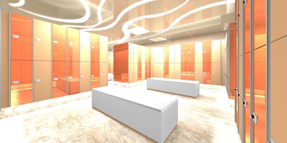 ¿Qué aporta un arquitecto a un proyecto Wellness?