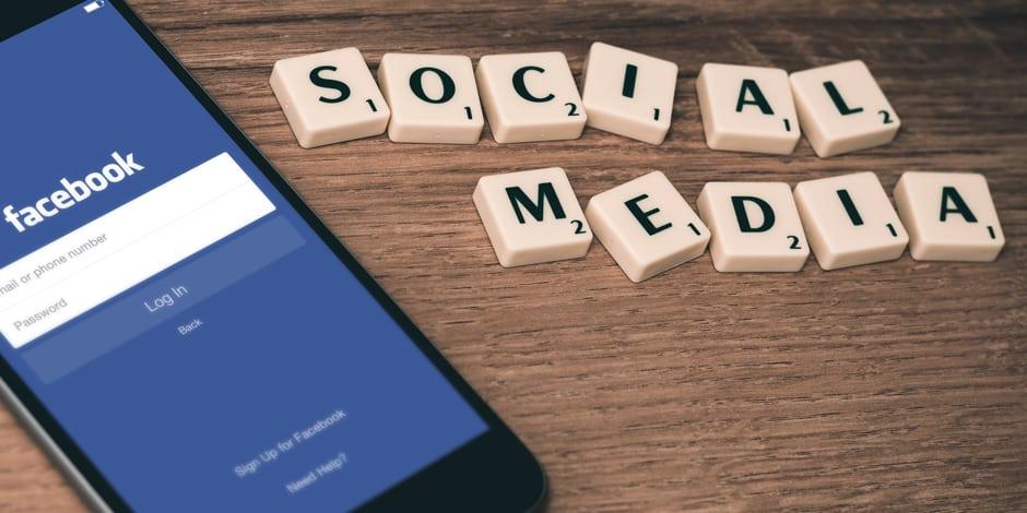3 tips para gestionar las redes sociales de centro fitness