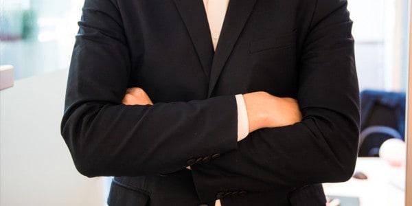 ¿Qué servicios de financiación ofrece Thomas Wellness Group?