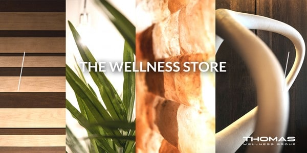 Próxima apertura: The Wellness Store by Thomas Wellness Group