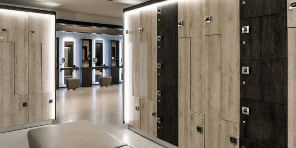 Ampliamos nuestro porfolio de vestuarios con Fit Interiors